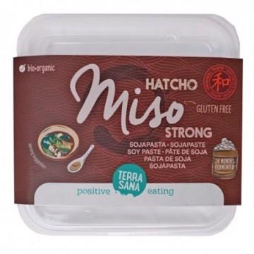 Suc de pastanaga ecològic El Horno de Leña