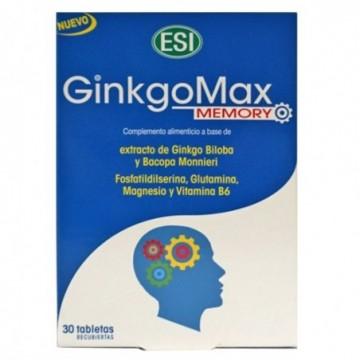 Melmelada de fruits del bosc ecològica Valle del Taibilla