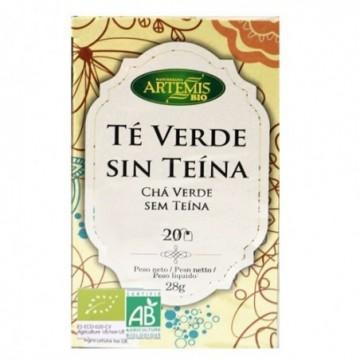 Mermelada de tomate ecológica Valle del Taibilla