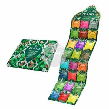 Snack salat amb cereals ecològic Sarchio