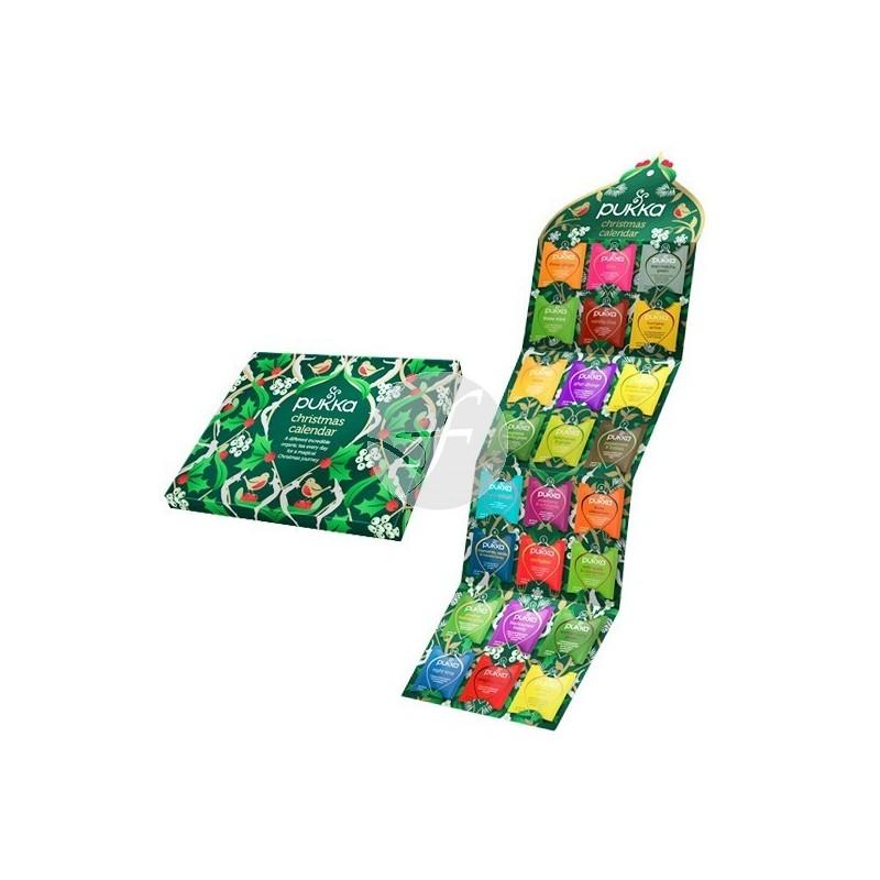 Snack salado con cereales ecológico Sarchio