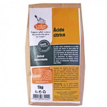 Arròs integral i cereals