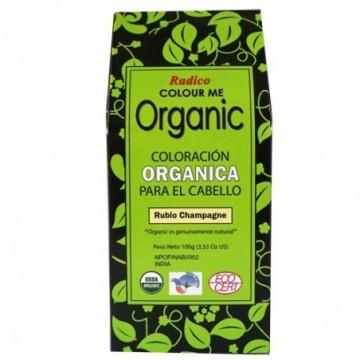 Pesto ecològic Sarchio