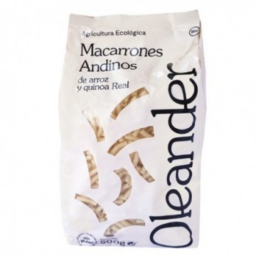 Tovalloletes nadons Pingo