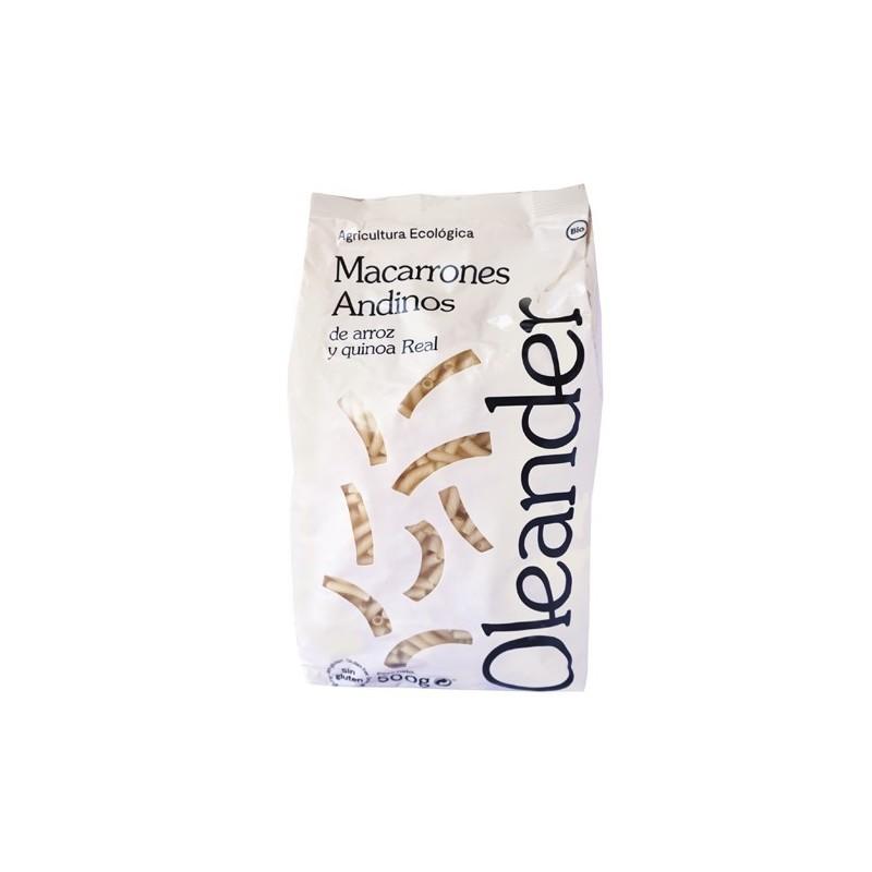 Toallitas bebés Pingo