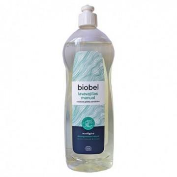 Chicles de jengibre Lemon Pharma