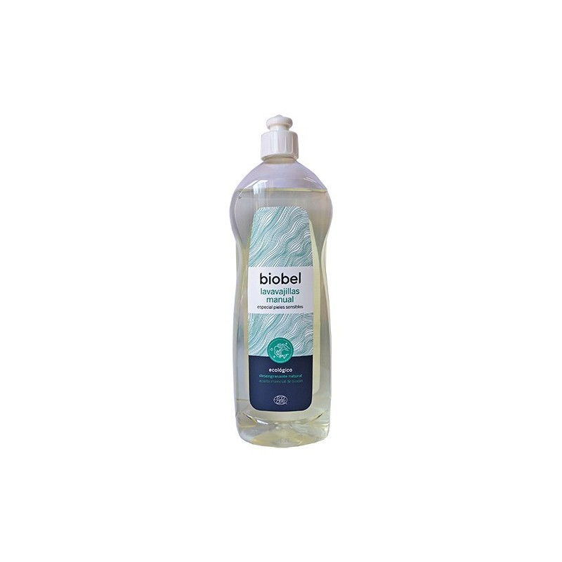 Xiclets de gingebre Lemon Pharma