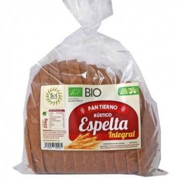 Humus ecològic Zuaitzo