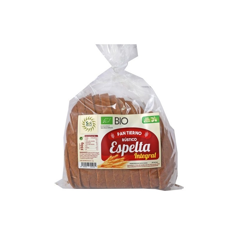 Humus ecológico Zuaitzo
