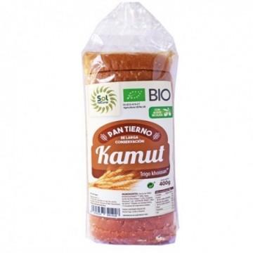 Salchicha de tofu ahumada ecológica Zuaitzo