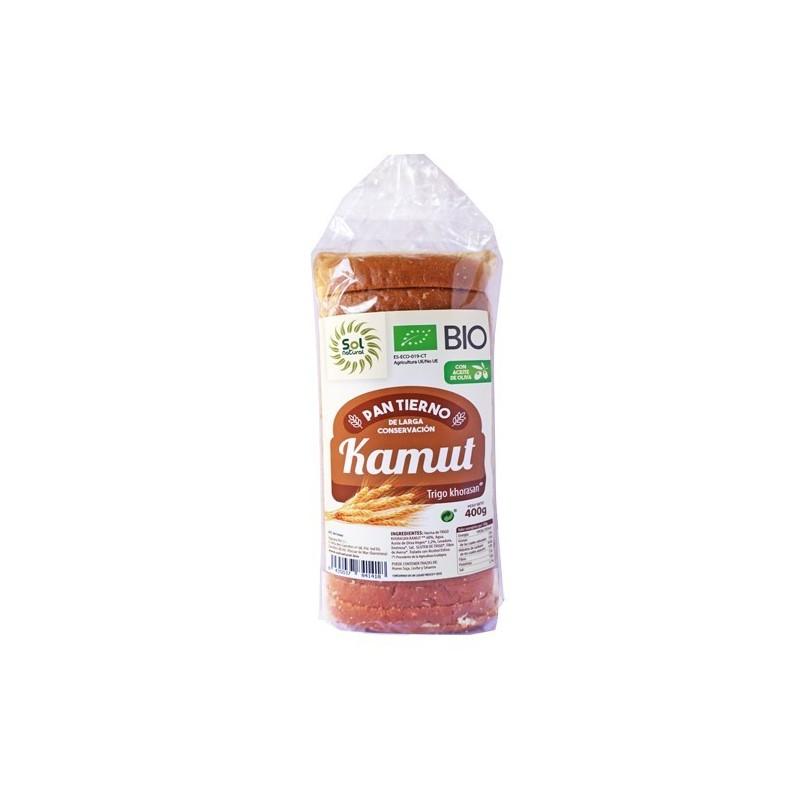 Salsitxa de tofu fumada ecològica Zuaitzo