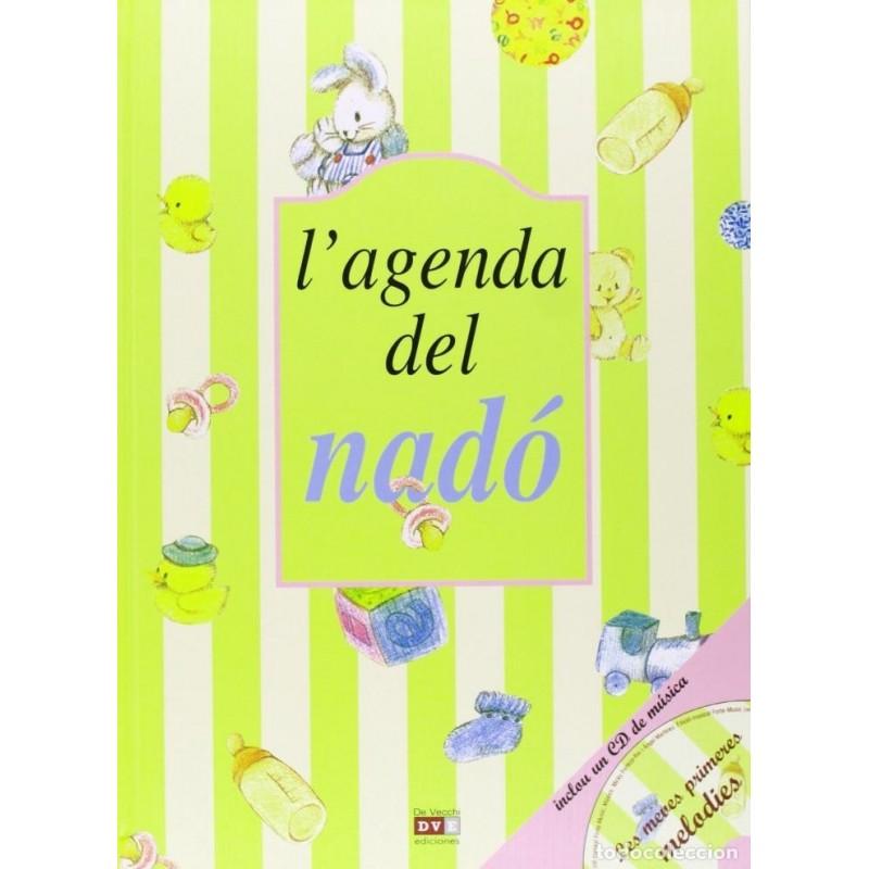 Suc de poma sense filtrar ecològic Cal Valls