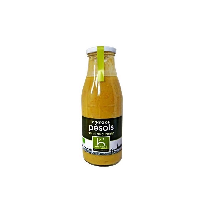 Melatonina 1.9 mg