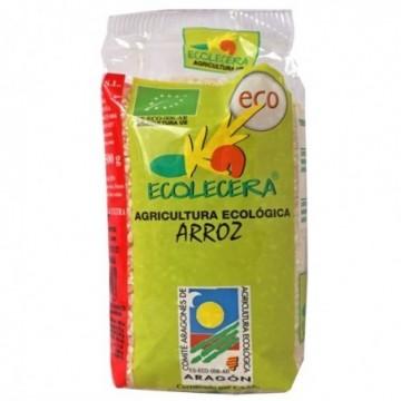 Croquetes 3 formatges