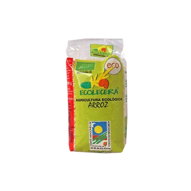 Croquetas 3 quesos