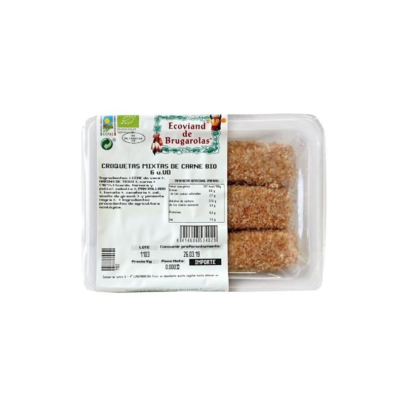 Kuzu ecològic Terrasana