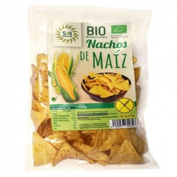 Henna coure natural ecològica Radhe Shyam