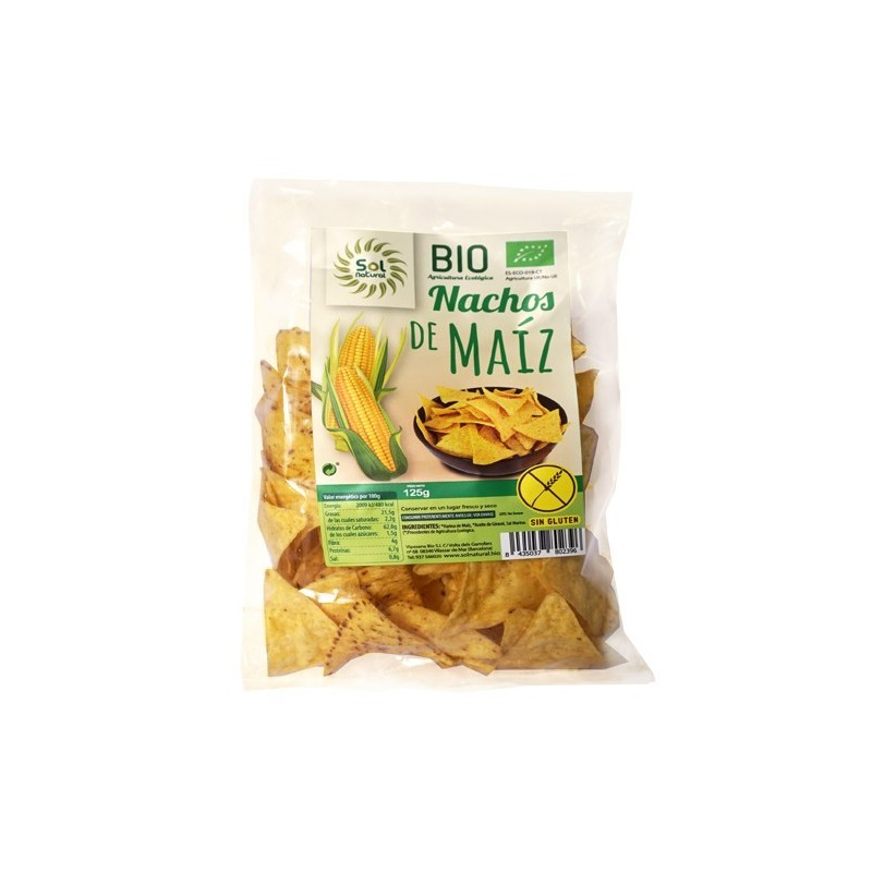 Henna cobre natural ecológica Radhe Shyam