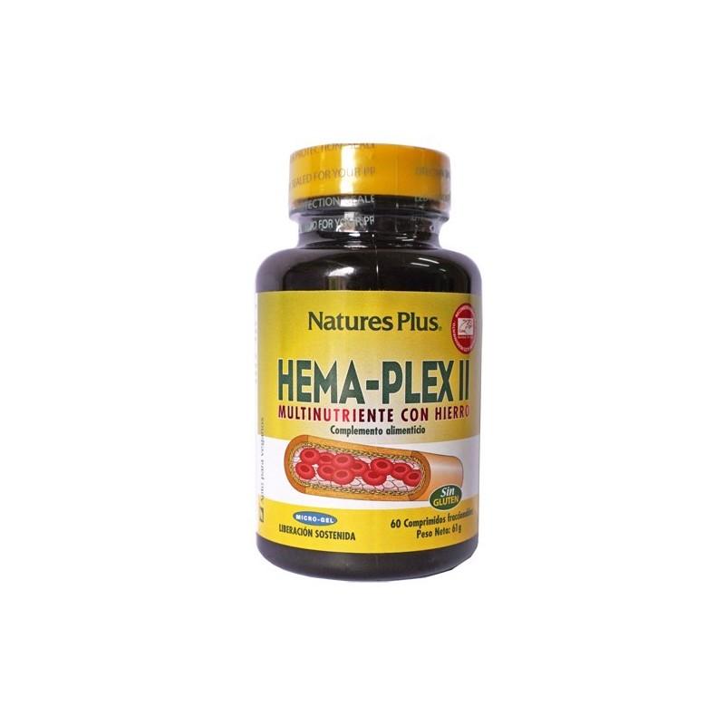 Cappelletti integral verduras