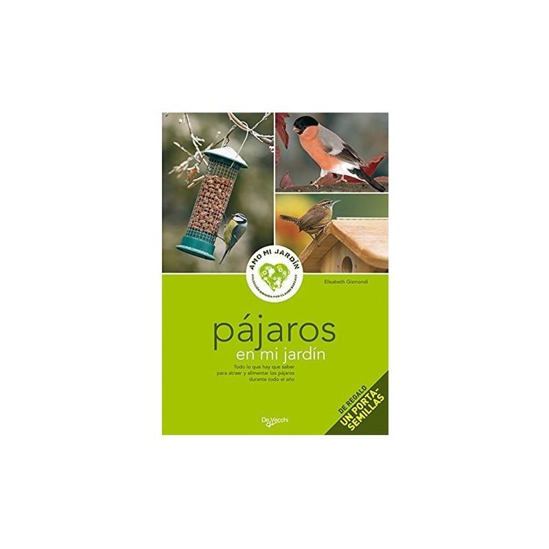 Vitamina C ESI