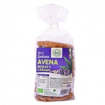 Snacks amb formatge gouda i ceba