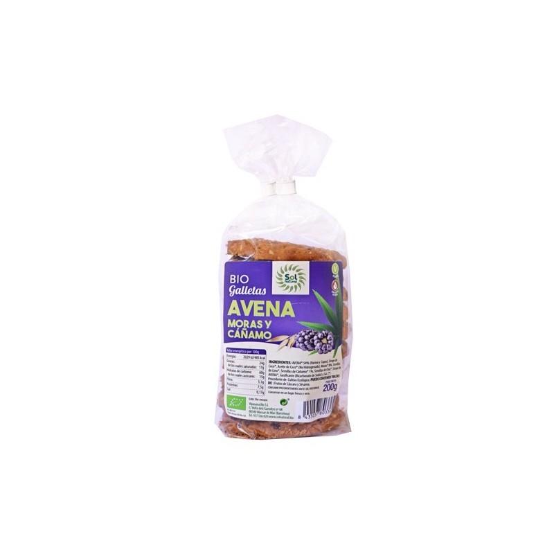 Snacks con queso gouda y cebolla