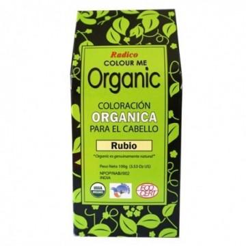 Mini croissants semiintegrals