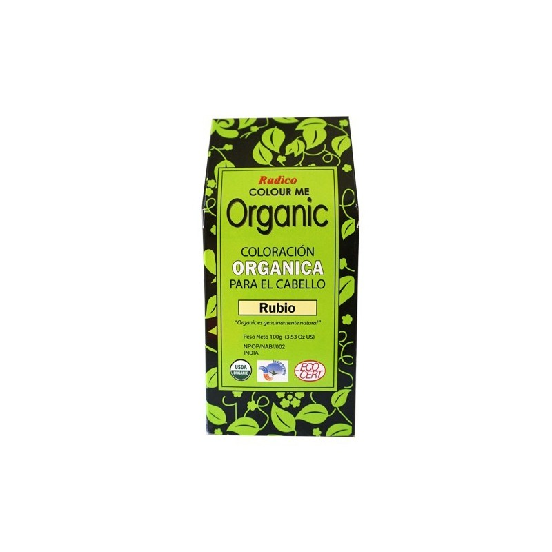 Mini croissants semiintegrales