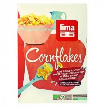 Oli d'oliva verge extra 2 l ecològic La Llena