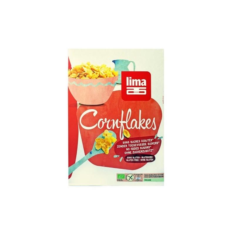 Aceite de oliva virgen extra 2 l ecológico La Llena