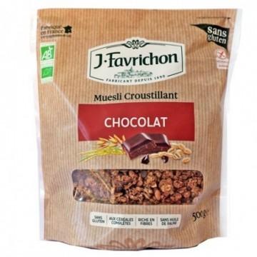 Aceite de oliva virgen extra 0.75 l