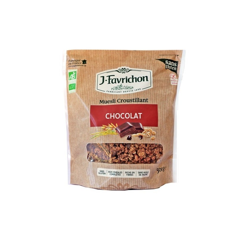 Aceite de oliva virgen extra 0.75 l ecológico La Llena