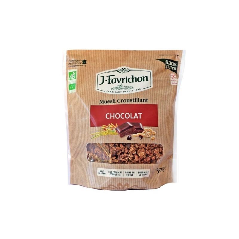 Oli d'oliva verge extra 0.75 l ecològic La Llena