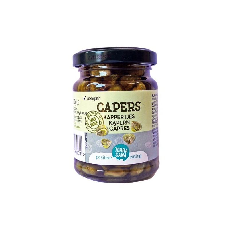 Muesli fruits & lax ecològic Sol Natural