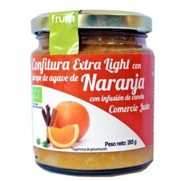 Cuscus integral ecològic Sol Natural