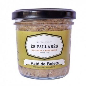 Xampú amb arbre del te