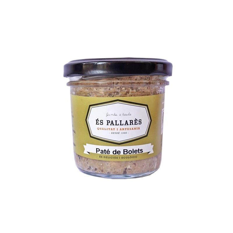 Xampú amb arbre del te Sol Natural