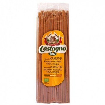 Taboulé de Quinua real
