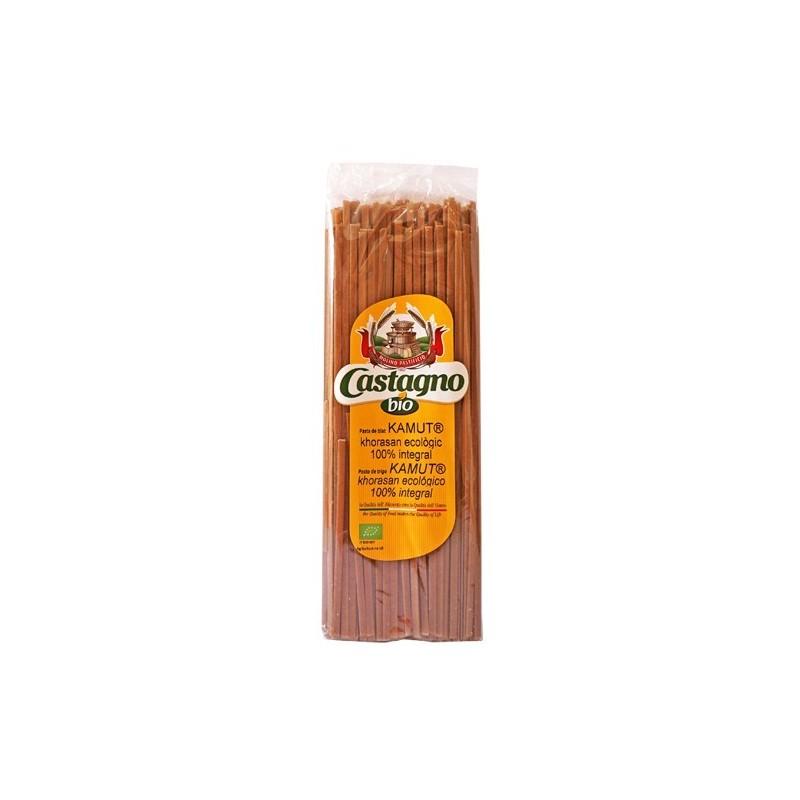 Taboulé de Quinua reial