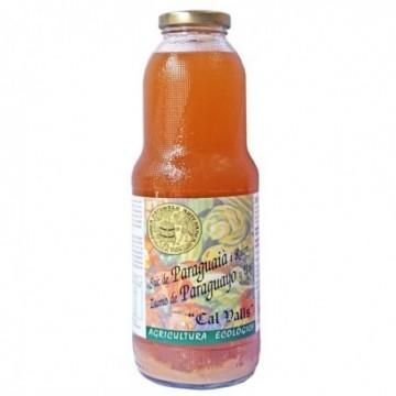 Xocolata negra 100%