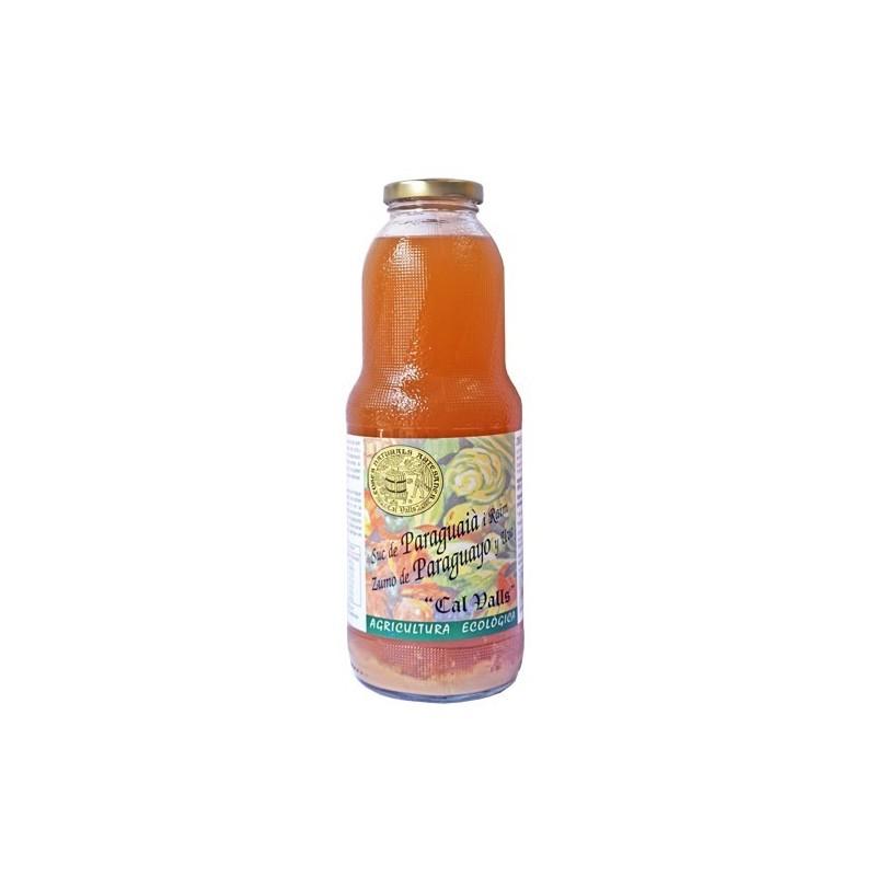 Xocolata negra 100% ecològica Chocolates Solé