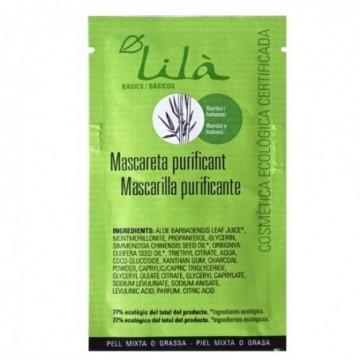 Xocolata postres ecològica Chocolates Solé
