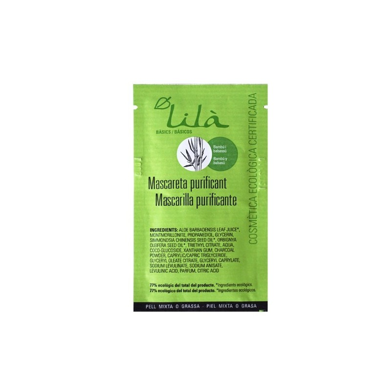 Chocolate postres ecológico Chocolates Solé