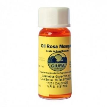 Coenzima Q10 Drasanvi