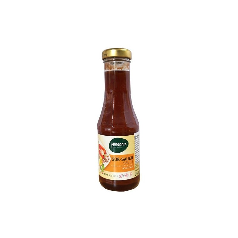 Gallufa