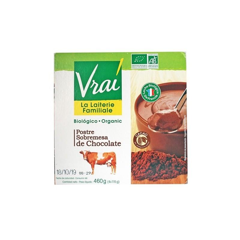 Valeriana