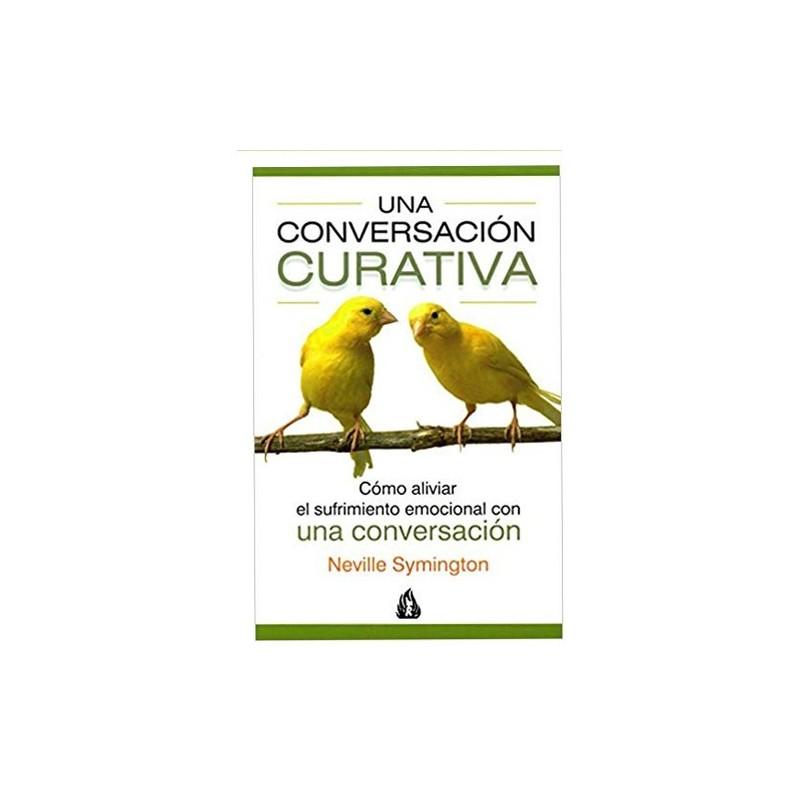 Suc de magrana ecològic Beutelsbacher