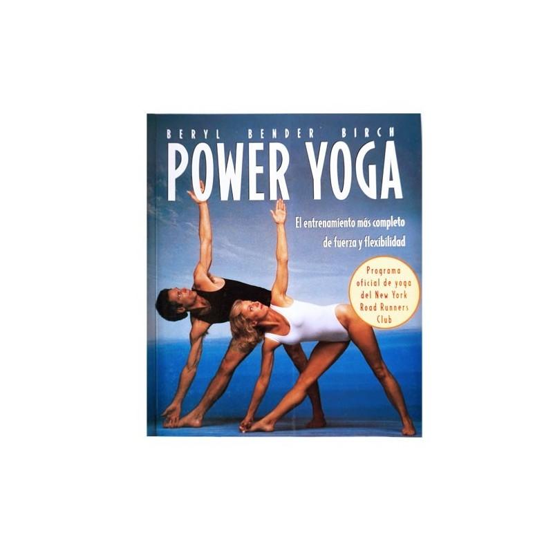 Quinoa hinchada ecológica Sol Natural
