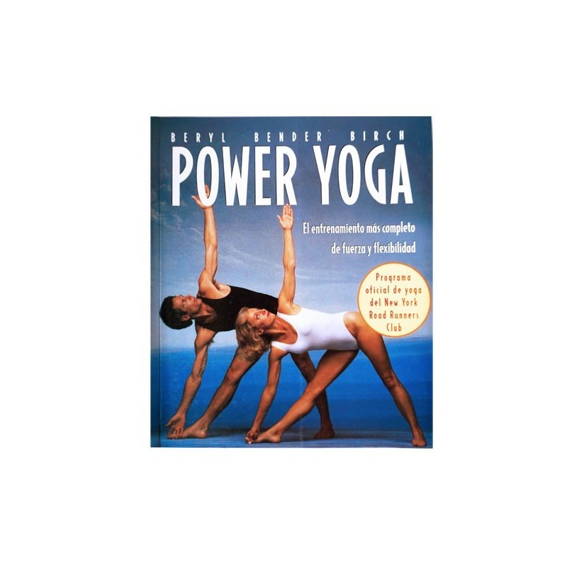 Quinoa inflada ecològica Sol Natural
