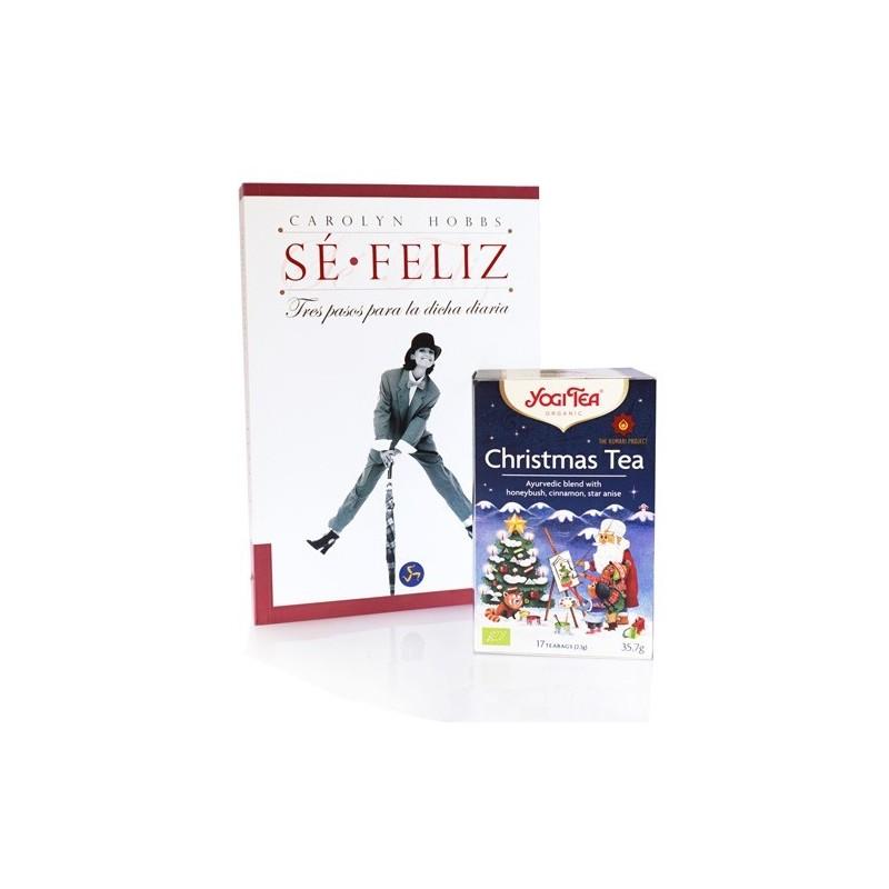 Snacks espelta con olivas ecológicos Sol Natural